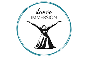 dance Immersion logo